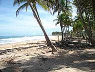 60 Km de Praia