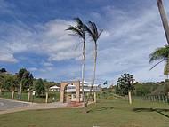 Jd Botânico - o Mais Novo Parque