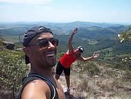 Serra de Ibitipoca