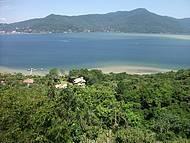 Lagoa da Concei��o