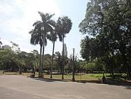 Perto da Central do Brasil