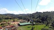Boas Atrações no Parque Tarundu