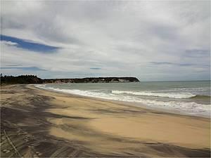 Ponta Grande