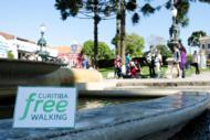 Tours gratuitas são ótimos para explorar o Centro Histórico