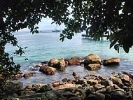 Praia do Trapiche