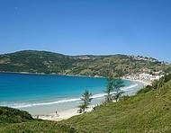 Linda praia,perfeita