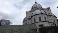Basílica de Santo Antonio