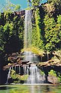 Cachoeira do Ros�rio