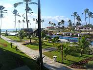 Meu hotel - Vivá porto de Galinhas
