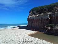 Paraíso na Bahia