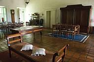 Fazendas de caf� s�o abertas � visita��o