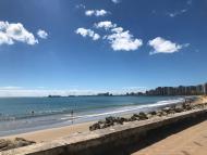 Beira mar