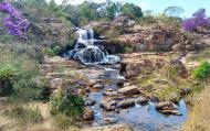 Cachoeira do Viana