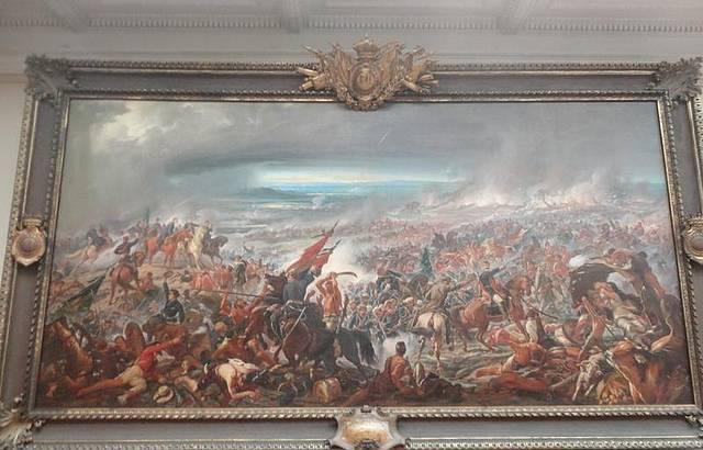 Batalha do Avahi