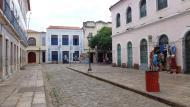 Rua de Portugal