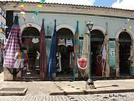 Mercado da Casa das Tulhas
