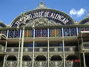 Theatro Jos� de Alencar