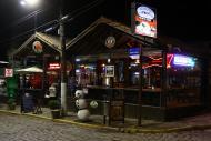 Restaurante em Monte Verde Top!!!