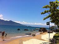 Praia do Viana