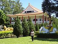 Templo Budista 4