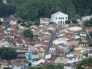 Cidade Linda