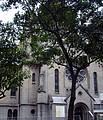 Uma Igreja belíssima