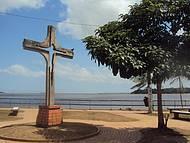 Praia do Cruzeiro