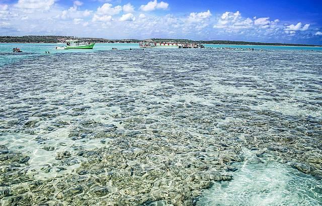 Praia Maceio