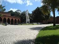 Instituto Rb,lindo Local
