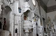 Igrejas históricas de S.J. Del Rei