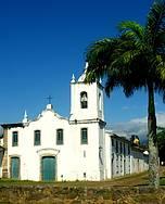 Igreja de Nossa Senhora das Dores