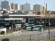 Terminal Urbano Santo Antônio