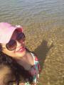 Lagoa de Arituba RN