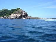 Final Sul da Ilha Grande