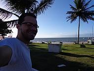 Praia de Paju�ara