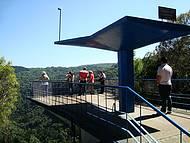 Mirante da Cachoeira