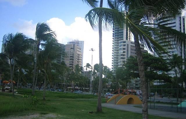 Orla da Praia