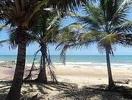 Em Frete ao Resort Costa de Sauípe - Maravilhoso!!!
