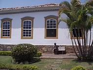 Museu Tancredo Neves