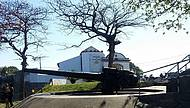 Fortaleza 4