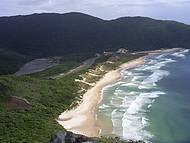 Para�so Ecol�gico ao sul do Brasil!!