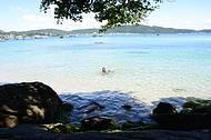 Visita as Praias