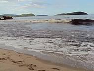 Mar de Puruba