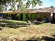 Foto típica do lugar.