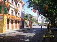 Rua do Bom Jesus