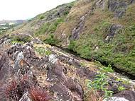 Serra de São José