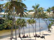 Paraíso!!!