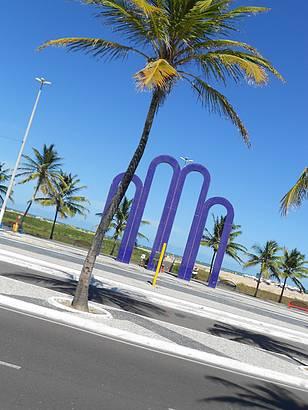 Arcos de Atalaia