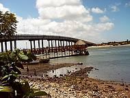 Barra do Ceará