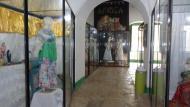 Museu da Cultura Afro